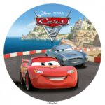 Cars-2-taartprint-2