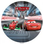 Cars-2-taartprint-4