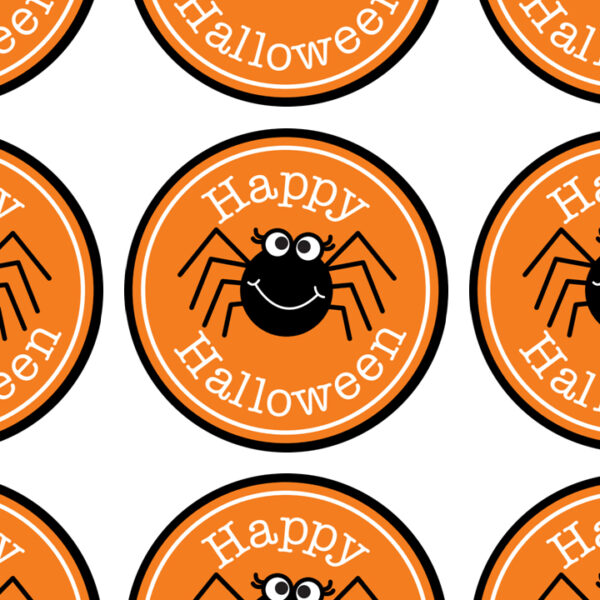 HW4-halloween-cupcake-prints-zoom