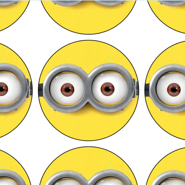 eetbare-prints-minions-cupcakes-ogen-zoom