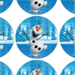 frozen-olaf-cupcake-prints-zoom