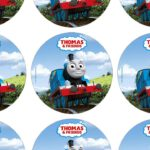 thomas-de-trein-cupcake-prints-zoom